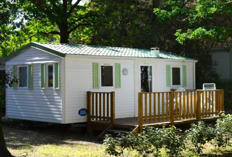 location mobile home bali vendee camping le clos des With camping mobil home vendee avec piscine 3 location mobile home bali vendee camping le clos des